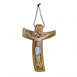 Croce Misericordia in Confezione Regalo