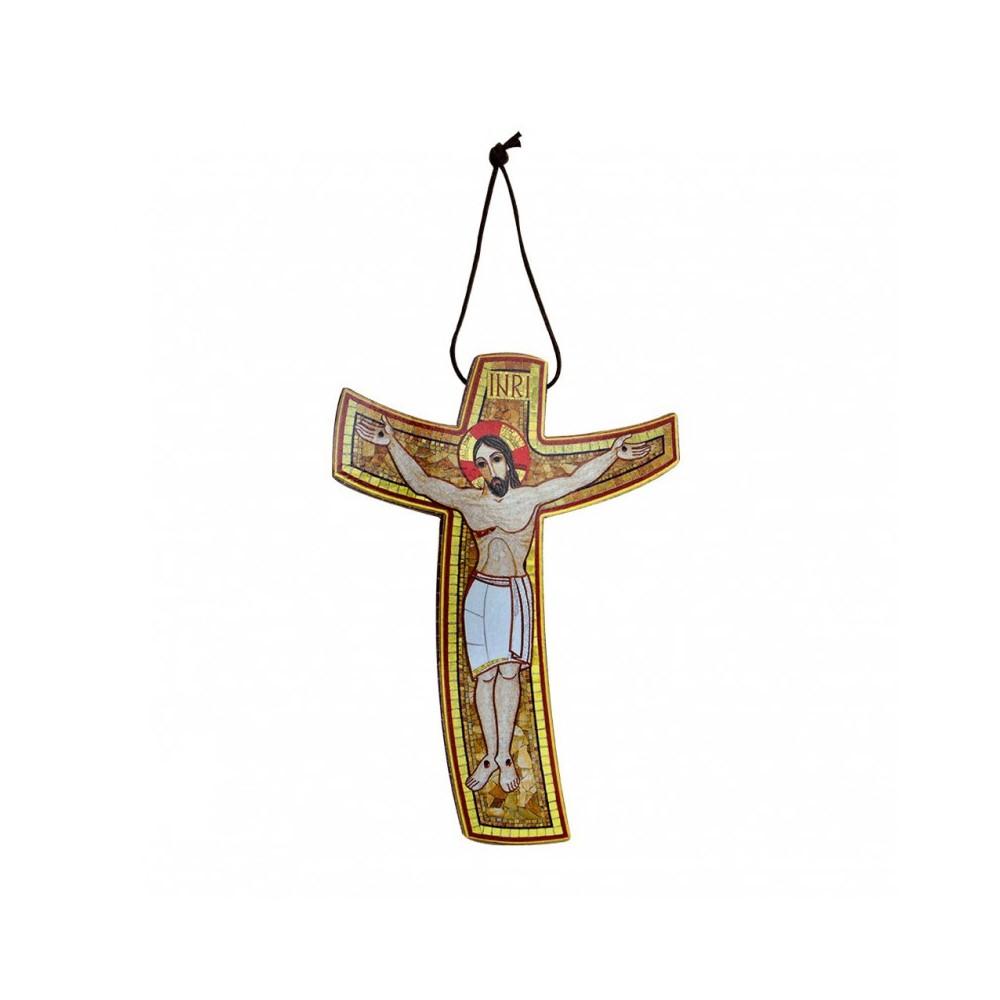 Croce della Misericordia in Confezione Regalo