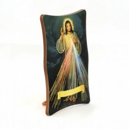 Quadro Gesù Misericordioso