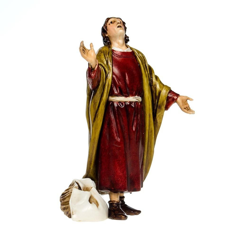 Pastore Meravigliato Landi cm 13