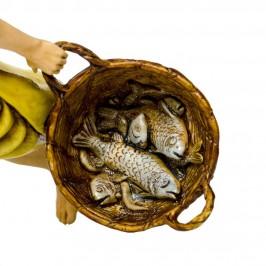 Pescatore Landi
