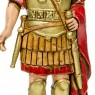 Centurione Romano Landi