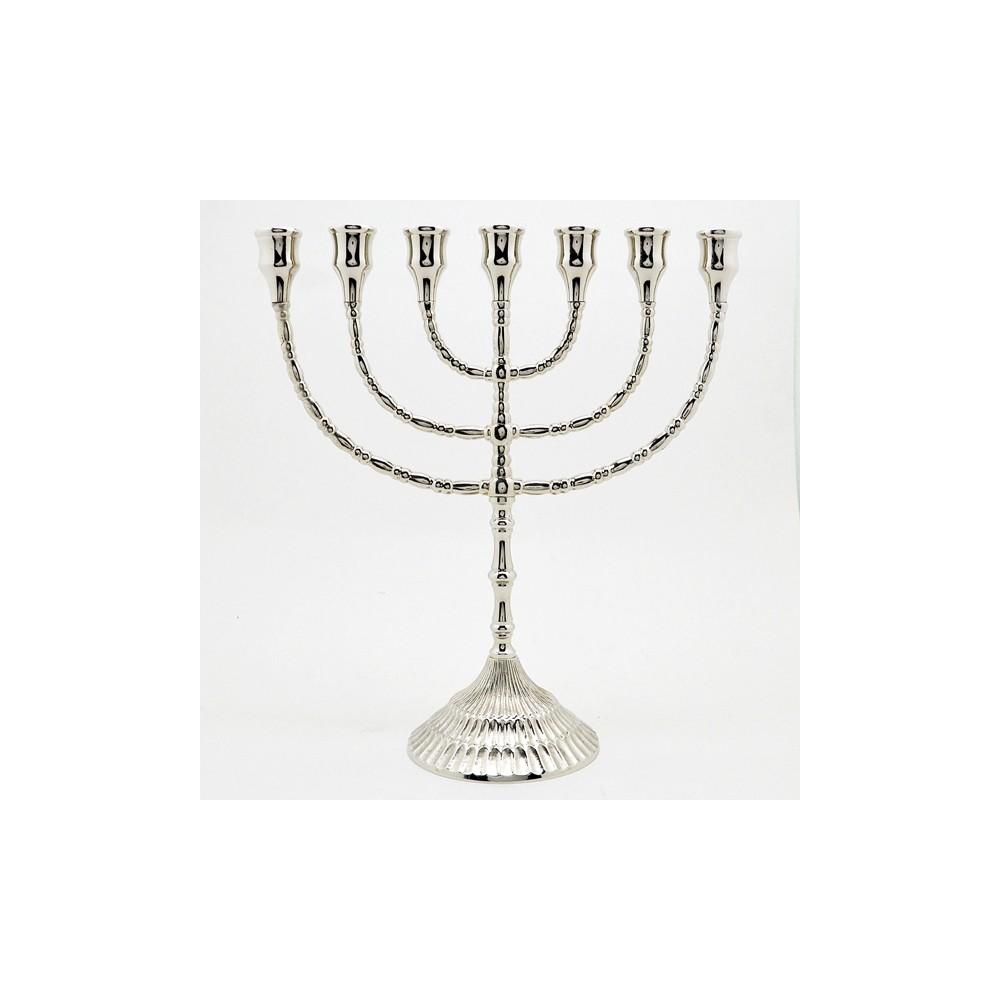 Candeliere Menorah
