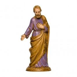 San Giuseppe per la Natività del Presepe
