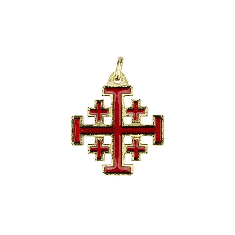 Croce per Collana
