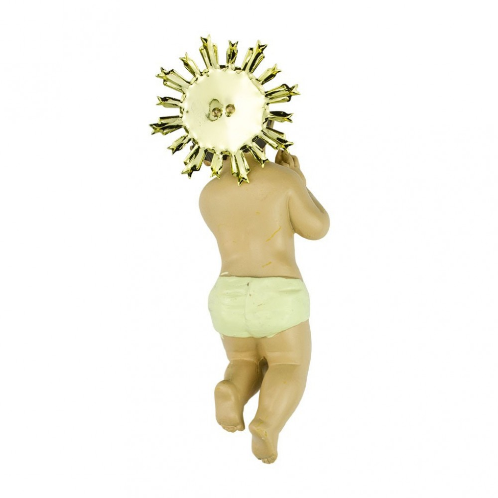 Bambino Gesù Betlemme 50 cm