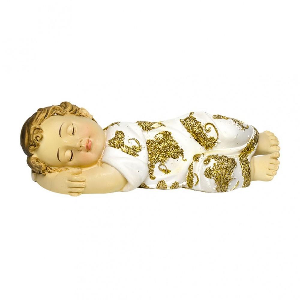 Gesù Bambino Dormiente