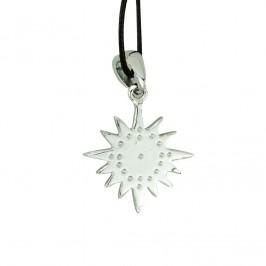 Collana Stella di Betlemme