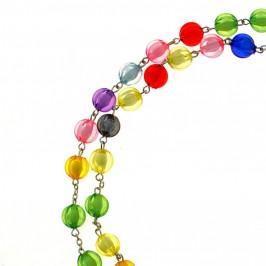 Rosario Multicolor