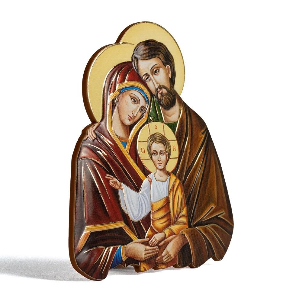 Calamita Sacra Famiglia