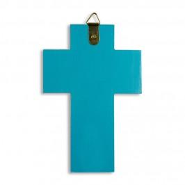 Croce Arca di Noè in Resina