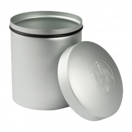 Scatola Porta Ostie in Alluminio