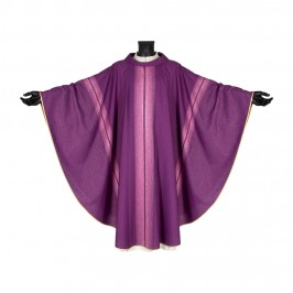 Casula Viola per Sacerdote