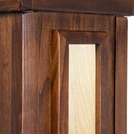 Ambone legno