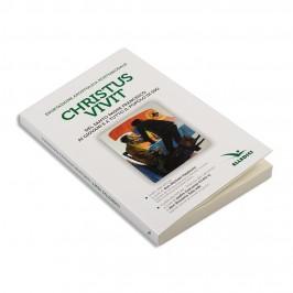 Christus Vivit Esortazione Apostolica Postsinodale