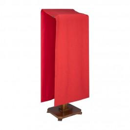 Coprileggio Rosso Spirito Santo