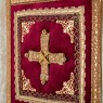 Casula Avorio per Sacerdote