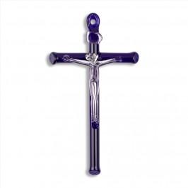 Croce in Vetro di Murano