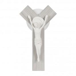 Crocifisso Moderno Stilizzato