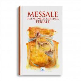 Messale dell'Assemblea Cristiana Feriale