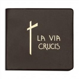 Libretto La Via Crucis
