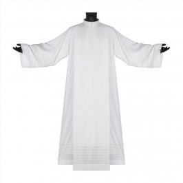 Camice Bianco per Sacerdote