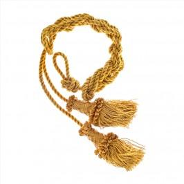 Cingolo Sacerdotale Color Oro