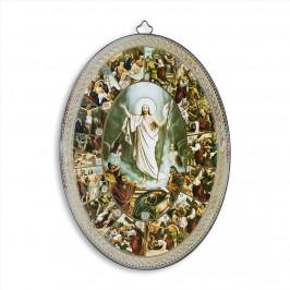 Icone Via Crucis