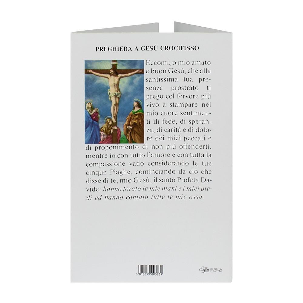 Litanie al Sacro Cuore di Gesù