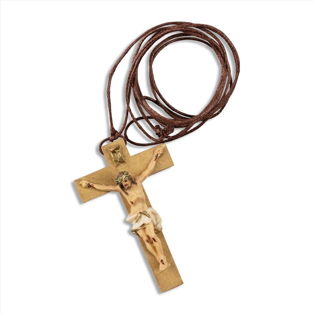 Crocifisso da Collo Nazareno