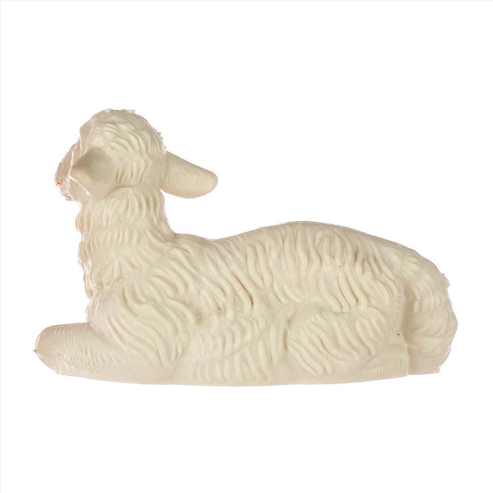Pecore Fontanini 10 cm