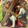 Via Crucis 15 Stazioni