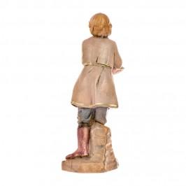 Venditore di Gioielli Fontanini 12 cm