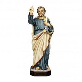 Statua San Pietro 30 cm
