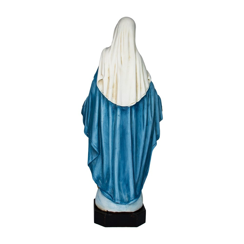 Statua Madonna Miracolosa