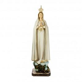Statua Madonna di Fatima 60...