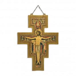 Croce San Damiano in Legno