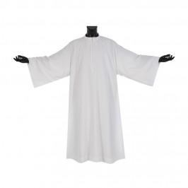 Camice Liturgico in...