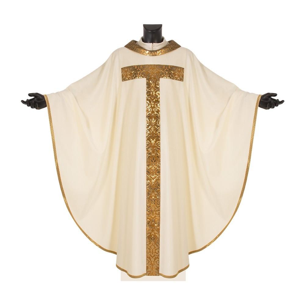 Casula Collezione Cardinalizia
