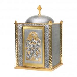 Tabernacolo Santissima Trinità