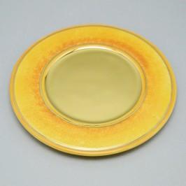 Patena Ceramica