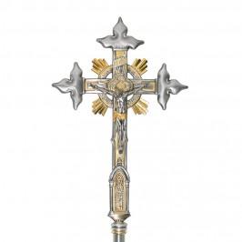 Croce Astile