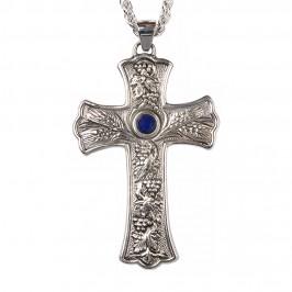 Croce Pettorale per Vescovo