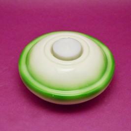 Lampada Portalumino Ceramica