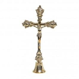 Crocifisso da Altare