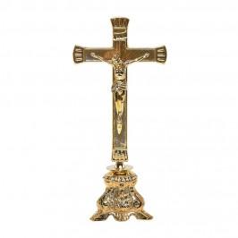Croce da Mensa