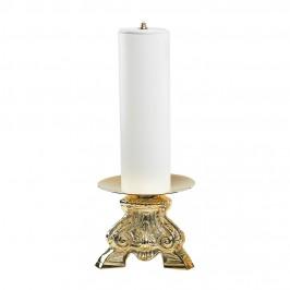 Candeliere per Altare
