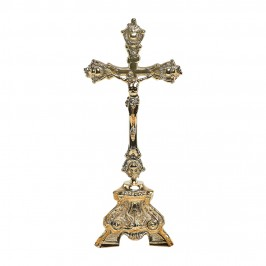 Croce Altare Barocca