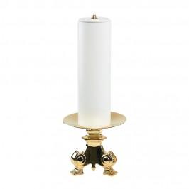 Candeliere da Altare su...