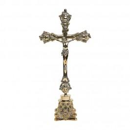 Croce da Mensa 40 cm